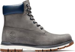 "Radford 6"" Boot Waterproof"