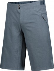 Shorts M's Trail Flow Pro With Pad