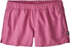 W's Barely Baggies Shorts