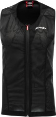 Proshield Junior Vest