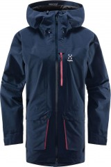 Elation GTX Parka Women