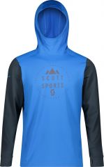 Pullover M's Defined Mid