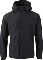 Fort M Dx Shell Jacket