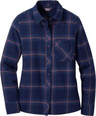 Women's Sandpoint Flannel Shirt