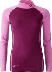 Avion Women's Base Layer set