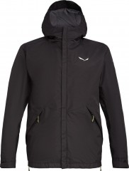 Puez Powertex 2L M Jacket