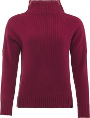 Amber Pullover Women