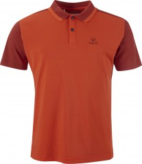 Salo M Technical Polo