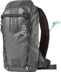 Utility Hydration Pack- Small