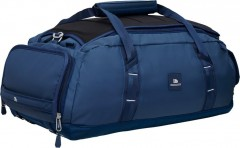 The Carryall 2.0 40L