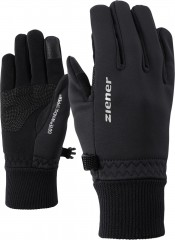 Lidealist GTX INF Touch Junior Glove Multisport