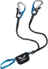 SET VIA Ferrata Ergo TEX