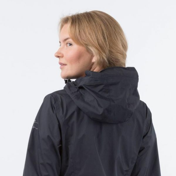 Letto Lady Jacket