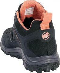 Osura Low Gtx® Women