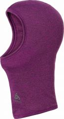 Unisex Active Thermic Facemask