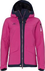 Women's Brevent Jacket