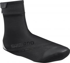 S1100R Soft Shell Shoe Cover