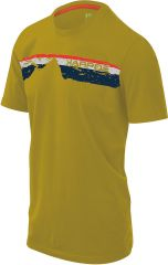 Giglio T-shirt