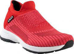 Lady Free Flow Grade Shoes