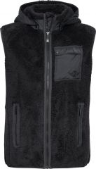 Rebels Vest Men