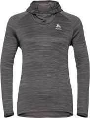 Women's Millennium Element Midlayer Hoody