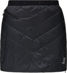 L.I.M Barrier Skirt Women