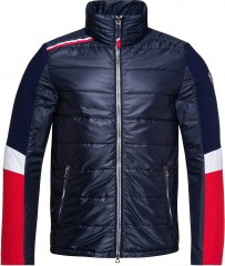 Palmares Light Jacket