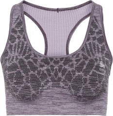 Blackcomb Seamless Medium Sport-bh
