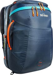 2IN1 Travel Pack