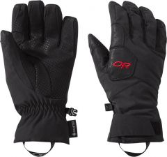 Women's Bitterblaze Aerogel Gloves