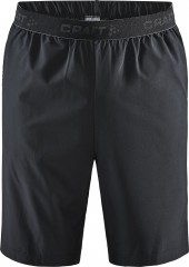 Core Essence Relaxed Shorts Men