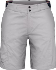 Men Randonnée Shorts