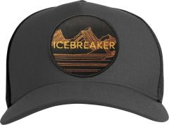 U Icebreaker Graphic Hat