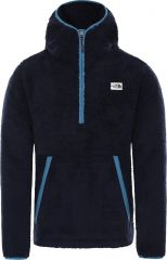 Mens Campshire Pullover Hoodie