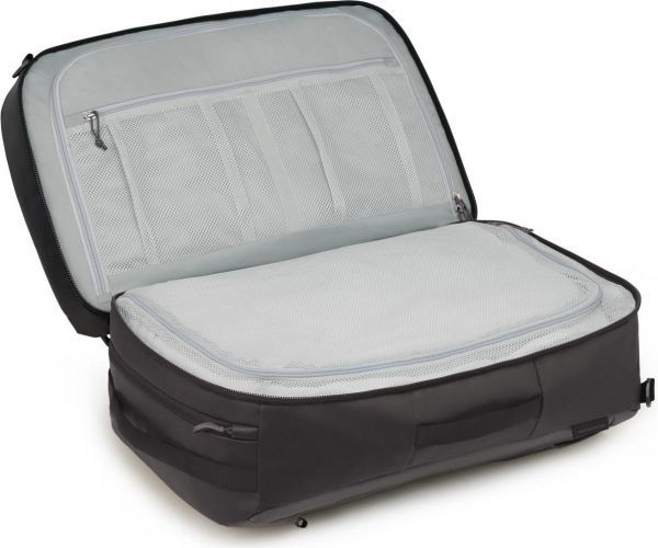 Transporter Carry-on 44