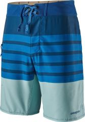 M's Stretch Planing Boardshorts - 19 in.