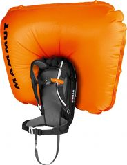 Pro Removable Airbag 3.0