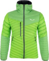Ortles LIGHT2 RDS Down M HD Jacket