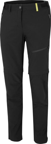 CEA X-function Lady zip off Pant