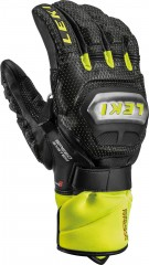 Worldcup Race Ti S Speed System