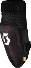 Knee Guard Jr Softcon