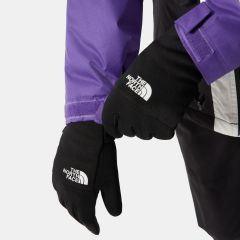 Youth Recycled Etip Glove
