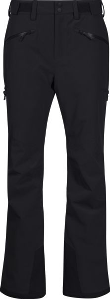 black / solid charcoal (2851)