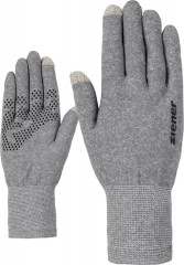 Ibico Touch Glove Multisport