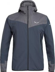 Agner Powertex 3L M Jacket