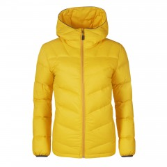 Halle Women's Down Jacket