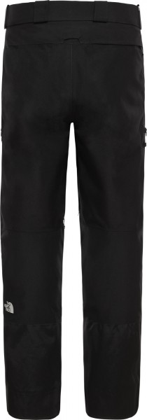 Men's Powderflo Pants