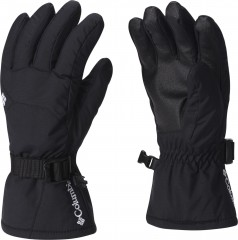 Youth Whirlibird™ Glove