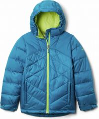 Winter Powder™ Quilted Jacket