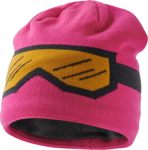 Alfred 707 - HAT
